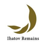 IR_logo2.jpg