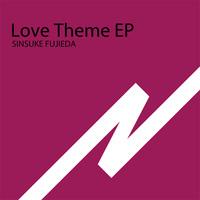 Love-Theme-EP_small_2.jpg