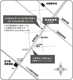Map_HAC.jpg
